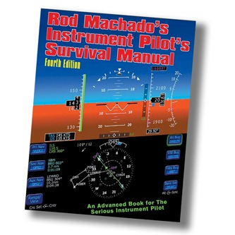 Instrument Pilot' Survival Manual