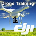 Online Drone Training Videos