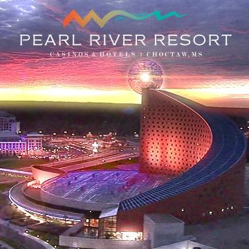 Pearl river resort and casino address novomatic gaminator